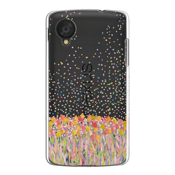 Nexus 5 Cases - FREEDOM 2
