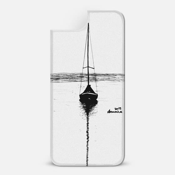 Built for Water -