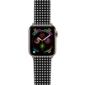 Apple Watch Band  - Casetify Dots
