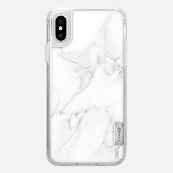 marble015