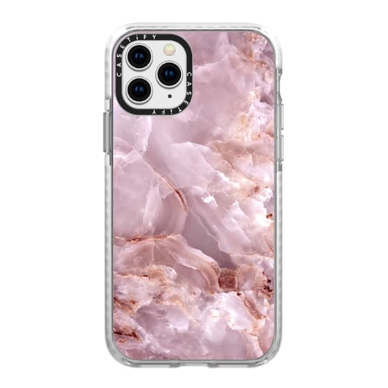 iPhone 11 Pro Cases - marble045