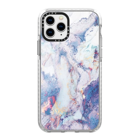 iPhone 11 Pro Cases - marble051