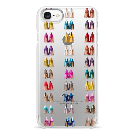 iPhone 7 Cases - SARAH JESSICA PARKER X CASETIFY
