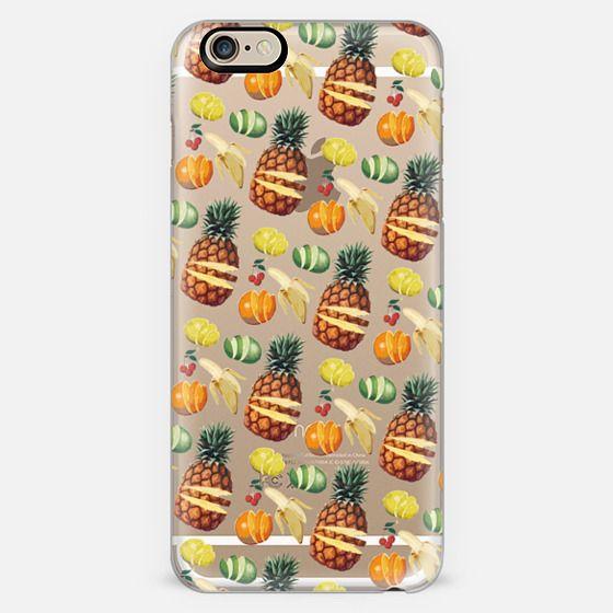Fruit Ninja -