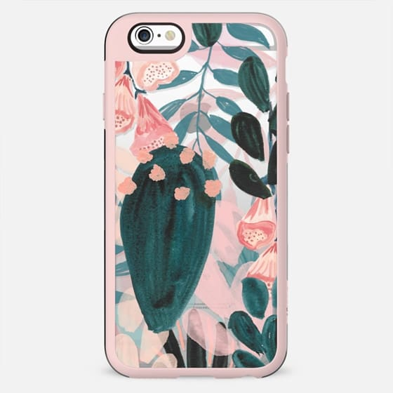 Cacti (2)
