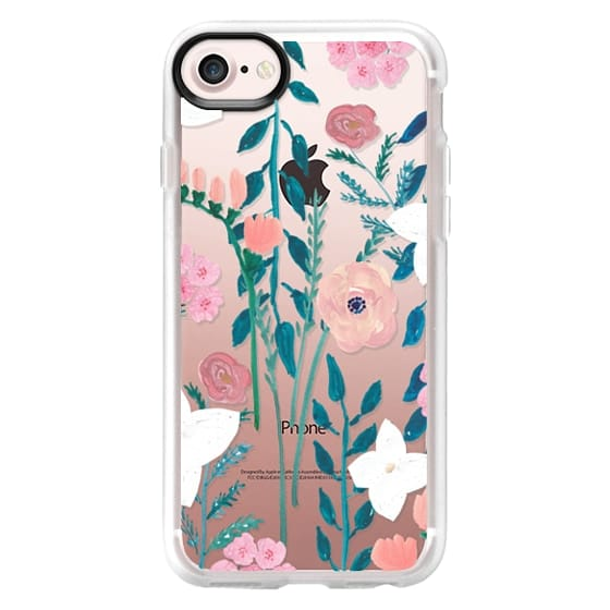 iPhone 6s Cases - Meadow