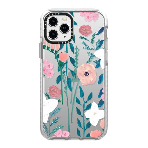 iPhone 11 Pro Cases - Meadow