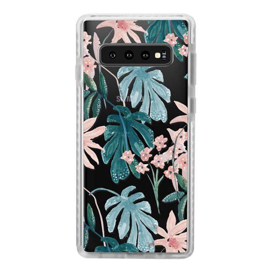 Samsung Galaxy S10 Cases - Summer