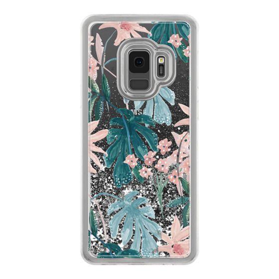 Samsung Galaxy S9 Cases - Summer