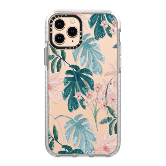 iPhone 11 Pro Cases - Summer