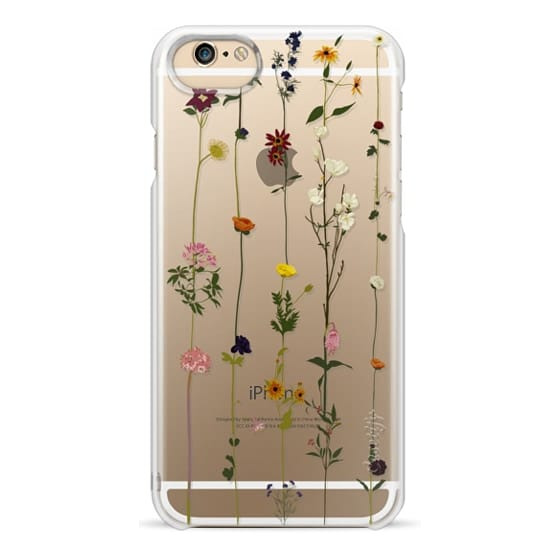 iPhone Se Cases - Floral