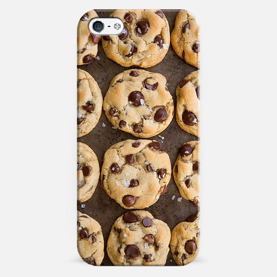Cookies - Classic Snap Case