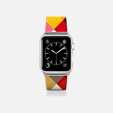 Pass This On - Apple Watchバンド 38mm / 42mm