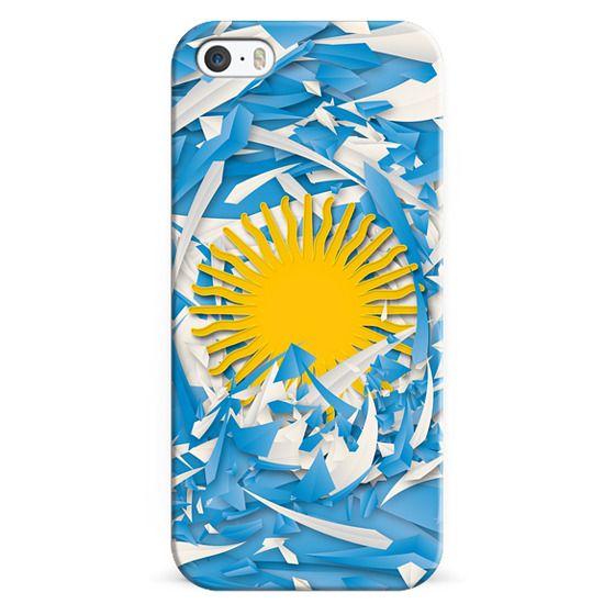 03edeb65c0d iPhone 6s Cases - Argentina