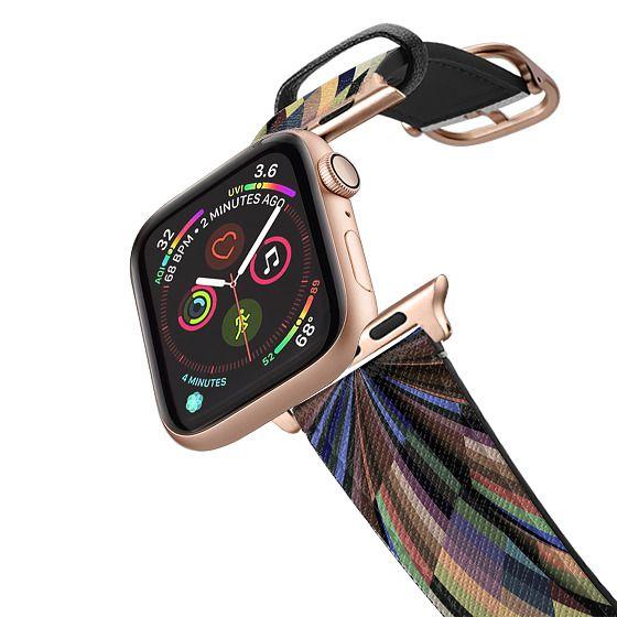 Apple Watch 42mm Bands - Love Affair