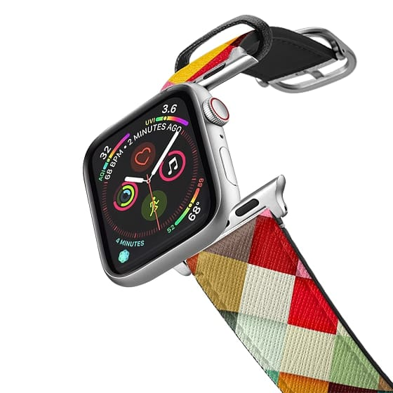 Apple Watch 38mm Bands - Pass This On