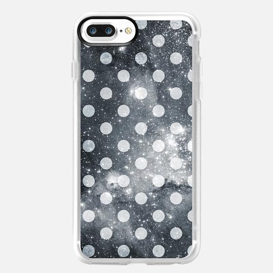 Polka Dot Universe -