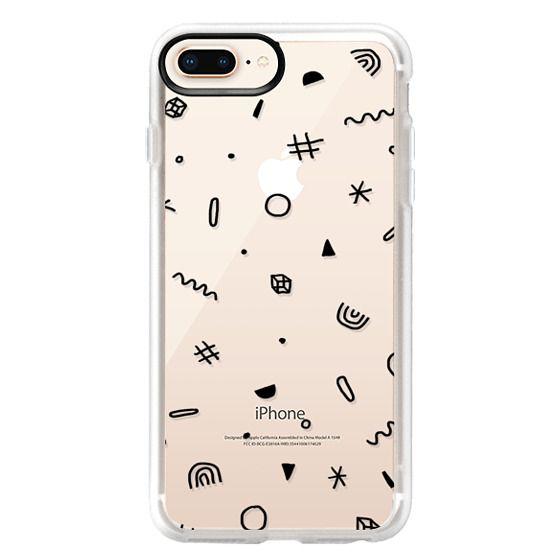 iphone 8 case katie