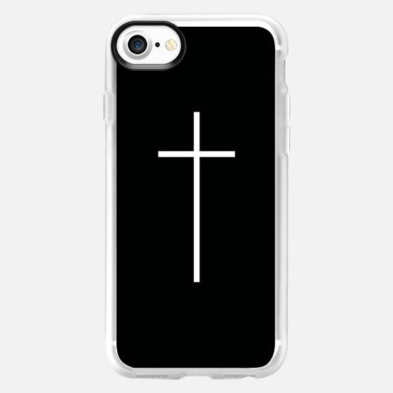 Black Cross -