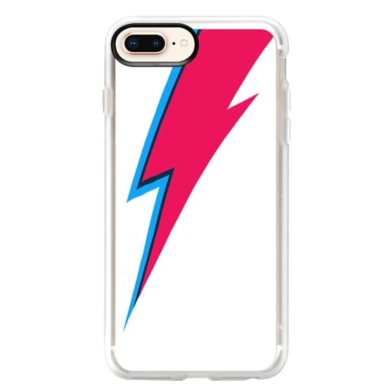 bowie phone case iphone 8