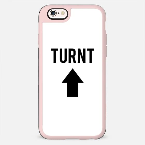 Turnt Up -