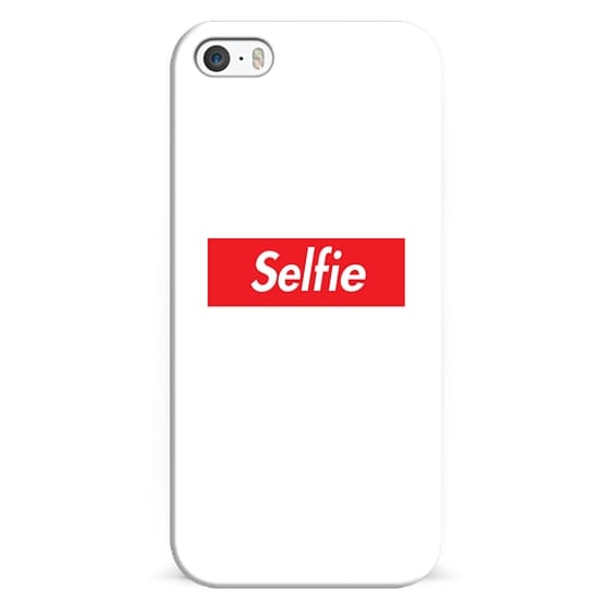 on sale de3b4 9fe49 Selfie Supreme