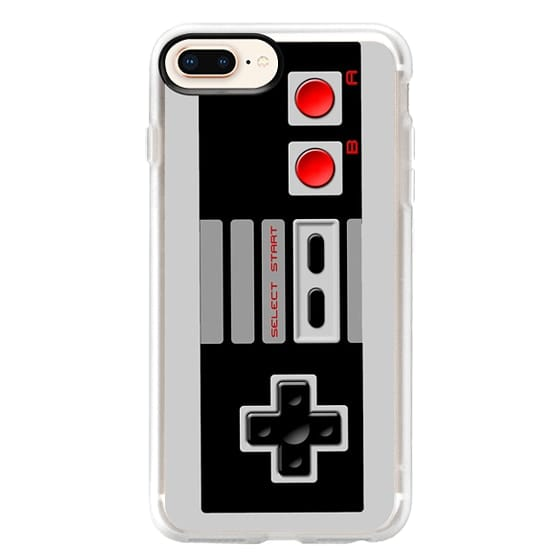 iphone 8 case nes