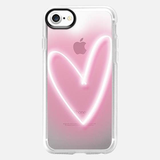Neon Heart -