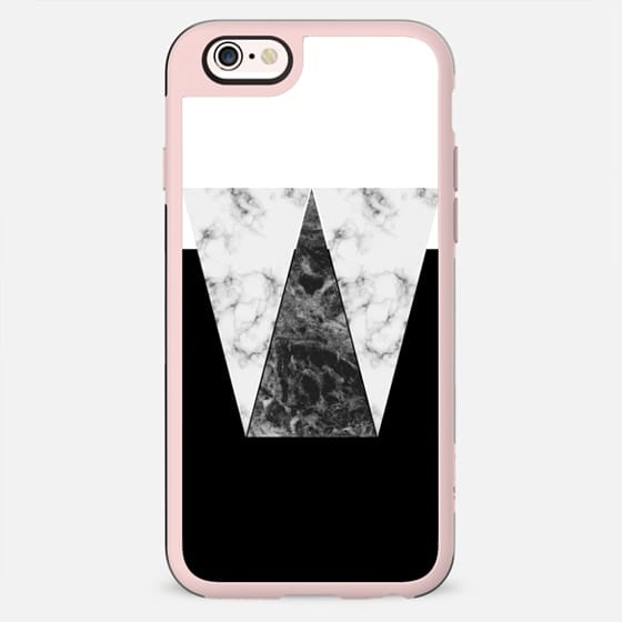 Black Marble - Graphic by D -