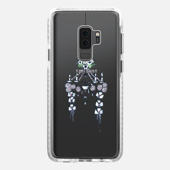 Casetify Samsung Galaxy / LG / HTC / Nexus Phone Case - F...