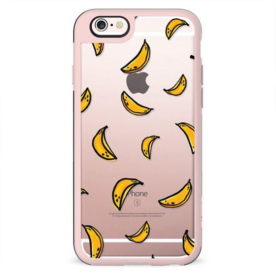 Lets Go Bananas!