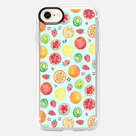 Fruit Salad - Snap Case