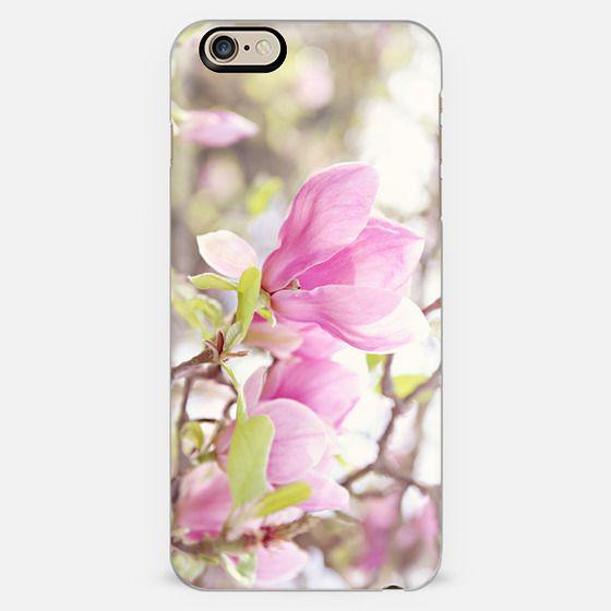happy spring -