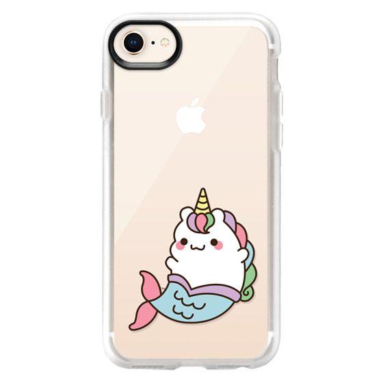 Casetify Unicorn Case ($40) 20 of the