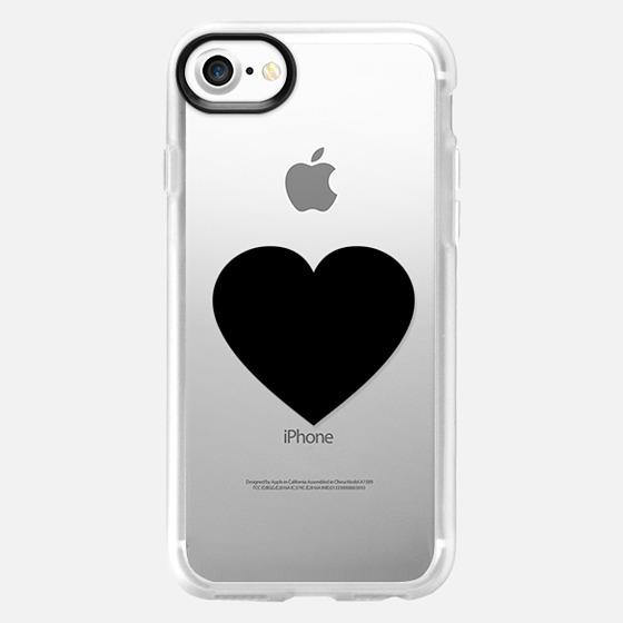 Groove Is In The Heart III - Wallet Case