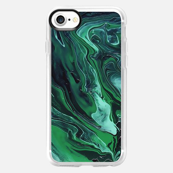 Nebula - Wallet Case