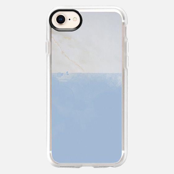 Redux V - Snap Case