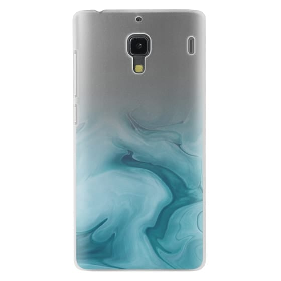 Redmi 1s Cases - The Universe And You - I [Marble]
