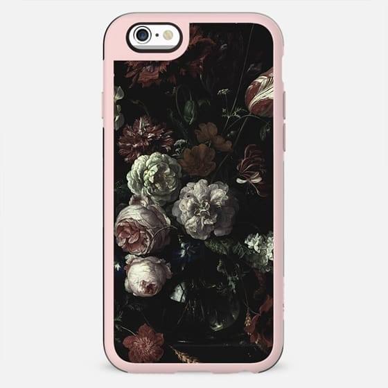 Arms Full Of Flowers - ALT - New Standard Case