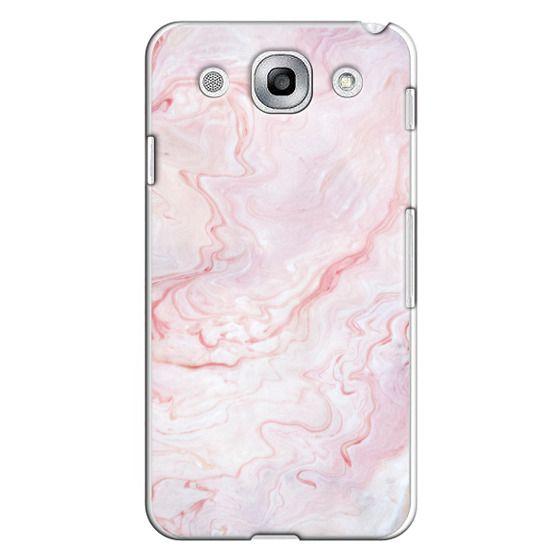 Optimus G Pro Cases - Sand II [Marble]