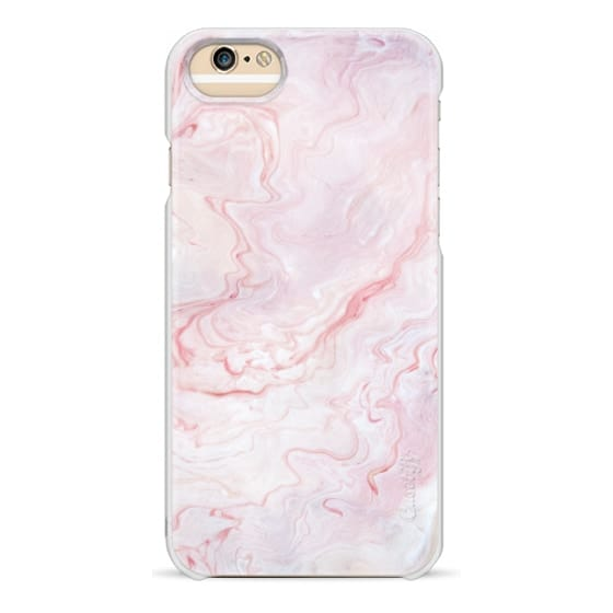 iPhone 4 Cases - Sand II [Marble]