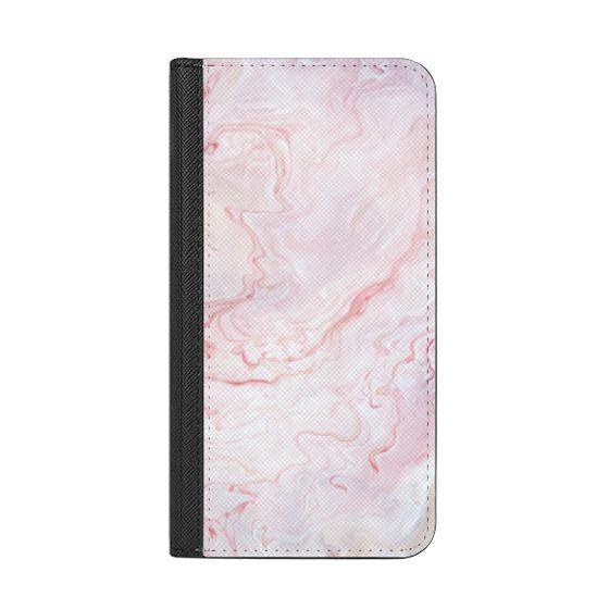 iPhone 7 Plus Cases - Sand II [Marble]