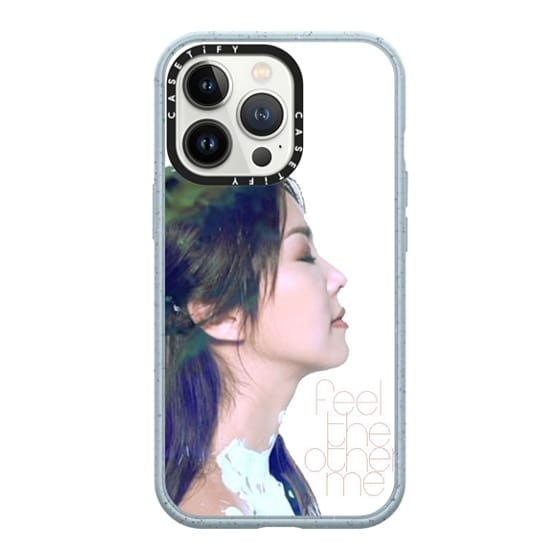 iPhone 13 Pro Cases - feel me
