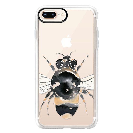 bee tuff iphone 8 case