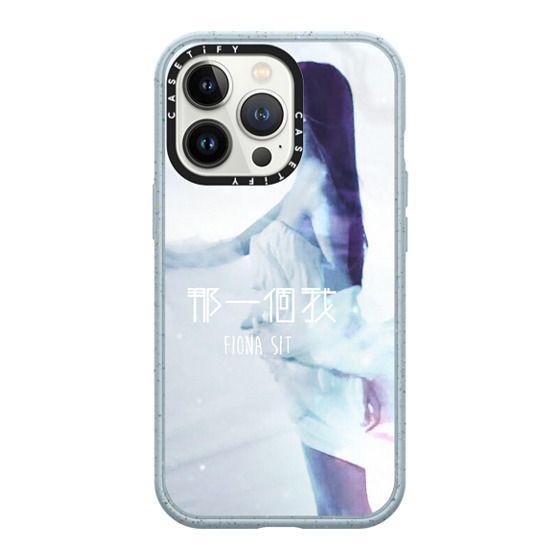 iPhone 13 Pro Cases - Venus