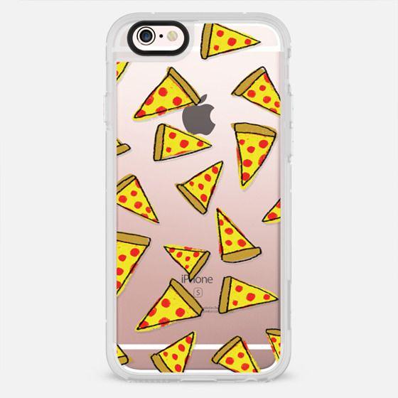 Pizza Pizza - New Standard Case