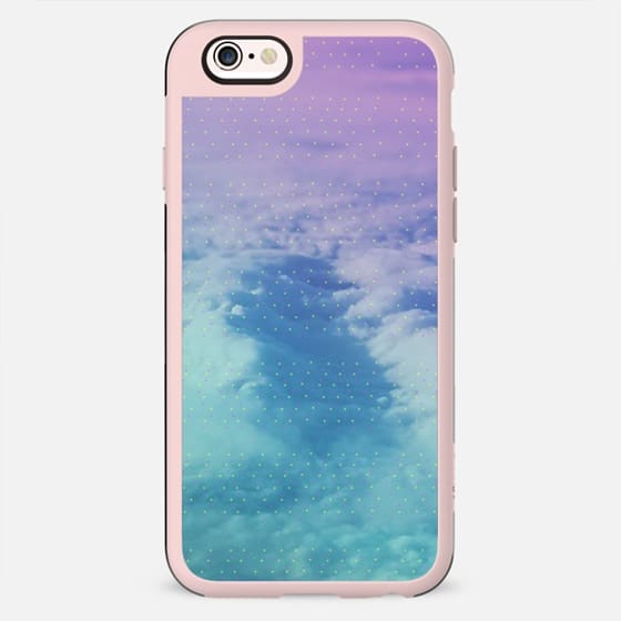 Head in the Clouds - New Standard Case