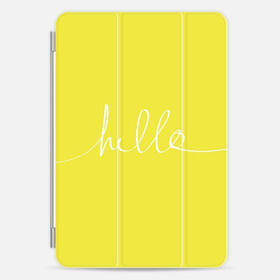 Hello Sunshine -