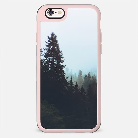 Washington Woodlands - New Standard Case