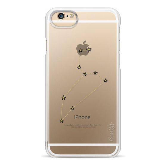 iphone 7 zodiac case